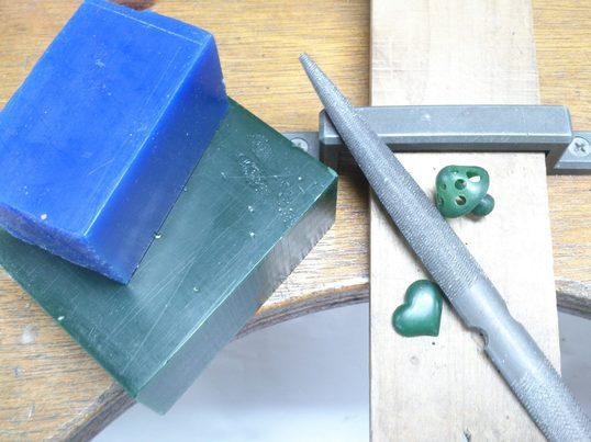 Detail1 6aee43aa 8cbe 474e 9d49 ddbc926c6464