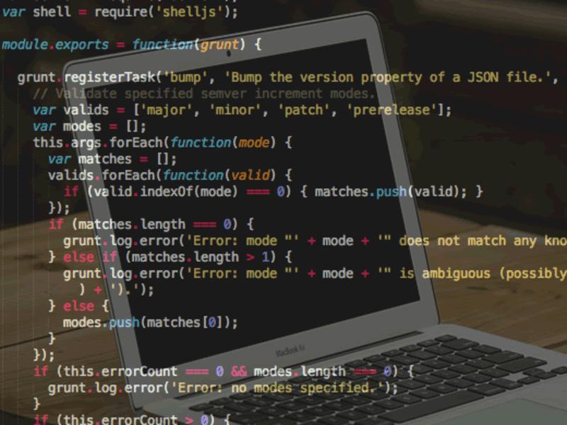 【初心者限定 マンツーマン講義!】ゼロから学ぶプログラミング講座の画像