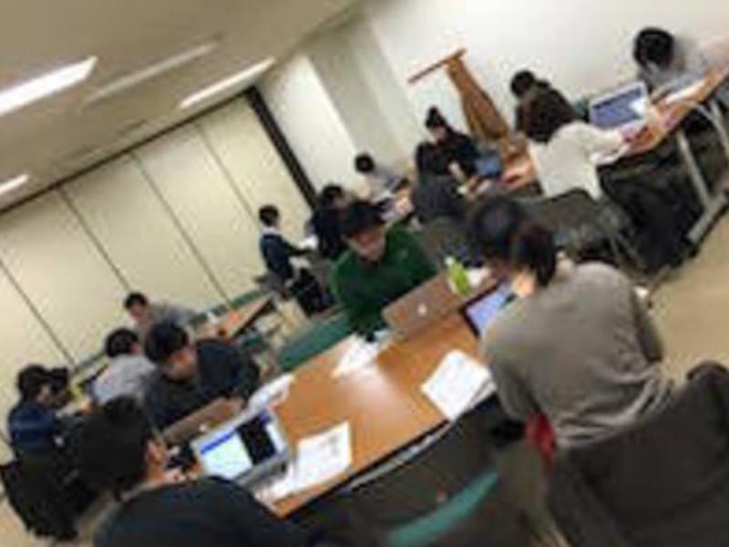 【大阪】一日まるごとどっぷり「CSS3」の画像