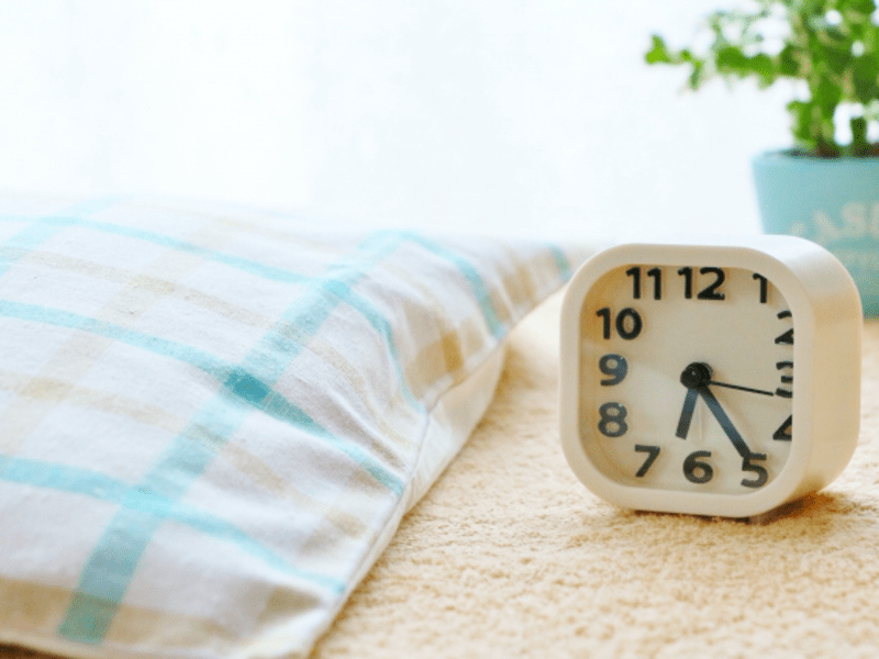 メディカルフィット〜枕診断で質の良い睡眠をゲット〜の画像