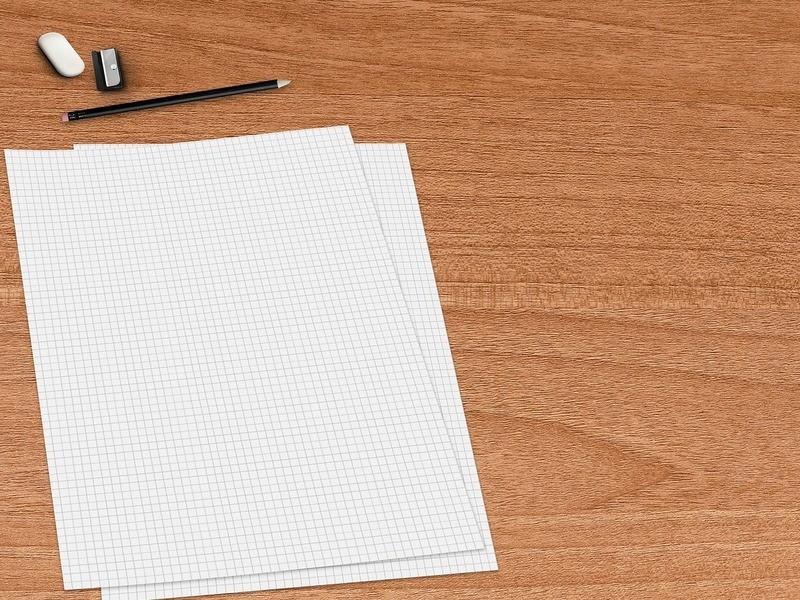 【副業に最適】あなたのビジネス経験を活かし、販促ライターになる方法の画像