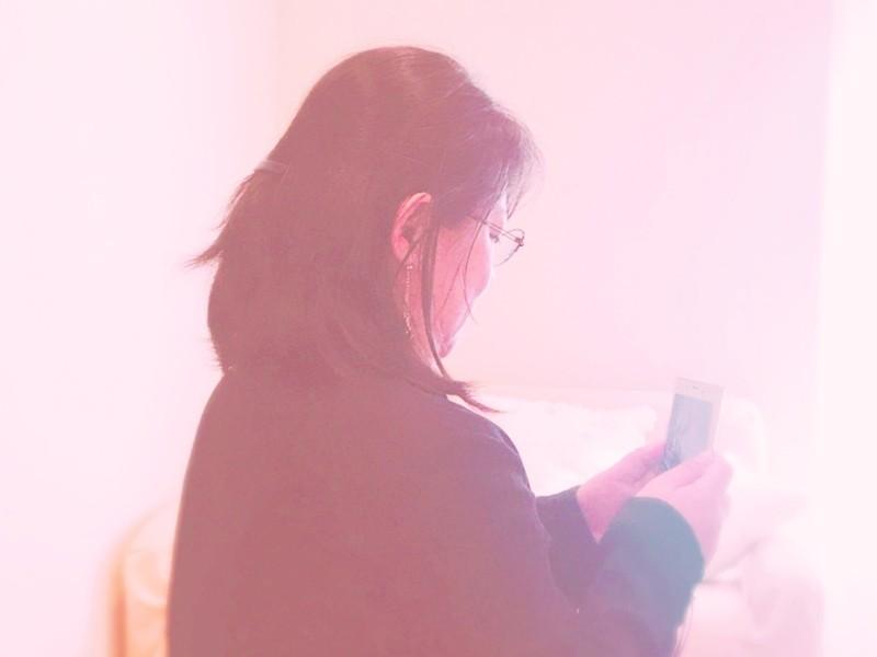 【女性限定】超初心者向けスマホカメラ撮り方講座の画像