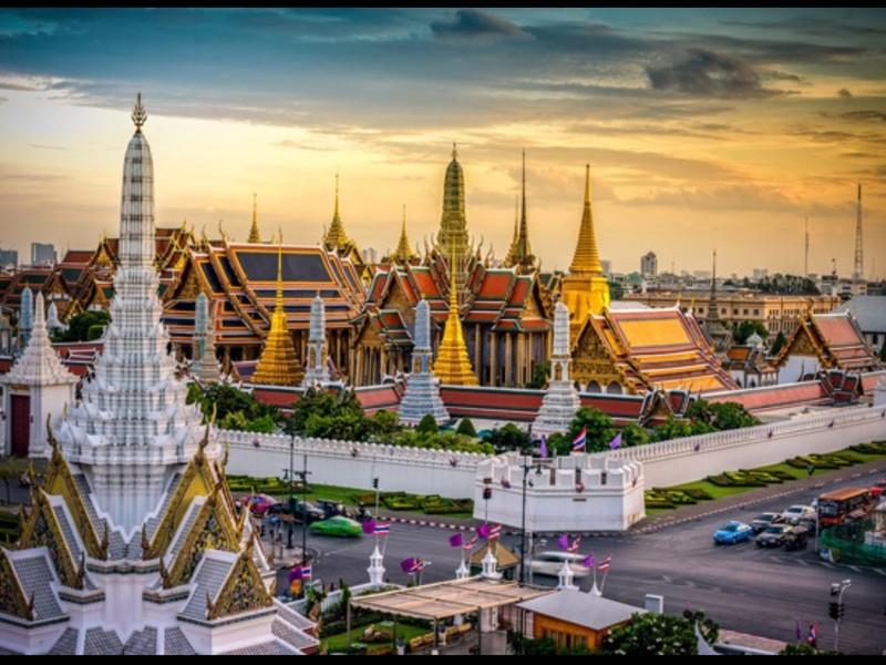 『初心者にも安心、「タイ語」にチャンレンジしてみませんか?』の画像