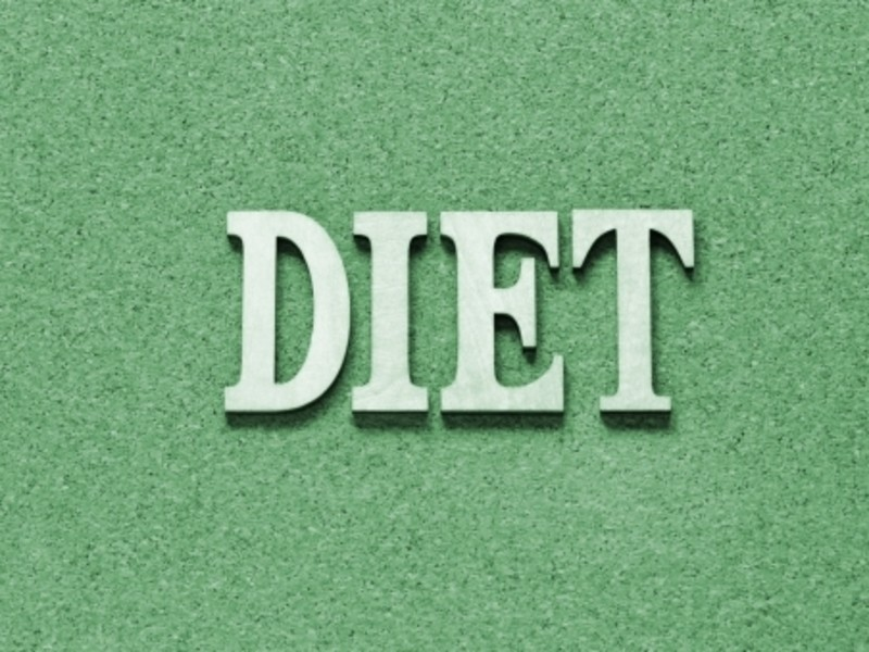 男性限定!30~50代の方へ!ダイエットで人生がマインドが変わる!の画像