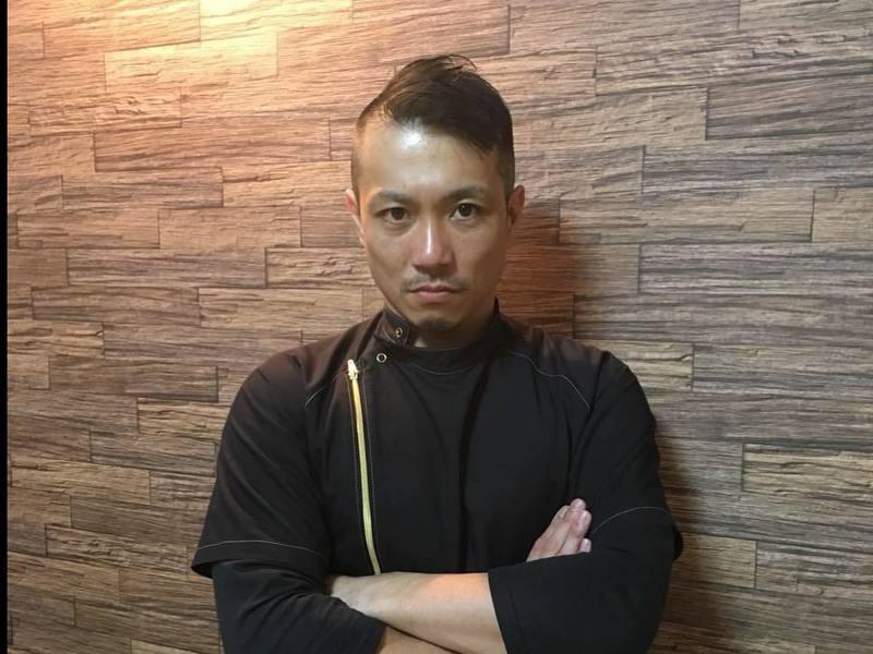 REVIVE男塾 入塾説明会の画像