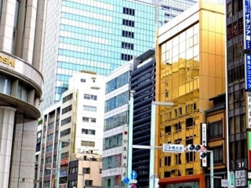 <東京・神田>3時間集中アサーティブコミュニケーションの画像