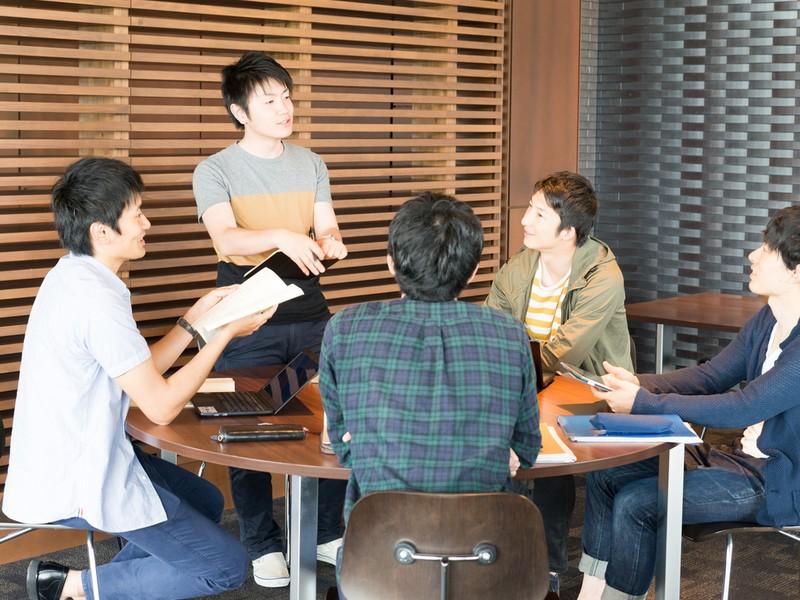 時間力を上げるタイムマネジメントセミナーの画像