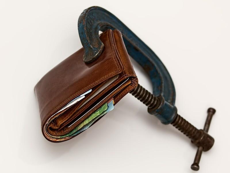 会社員でもできる節税法!意外と難しくない税金の豆知識の画像