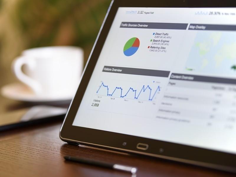 実店舗型ビジネスのWebマーケティング実践講座 | 基本編の画像