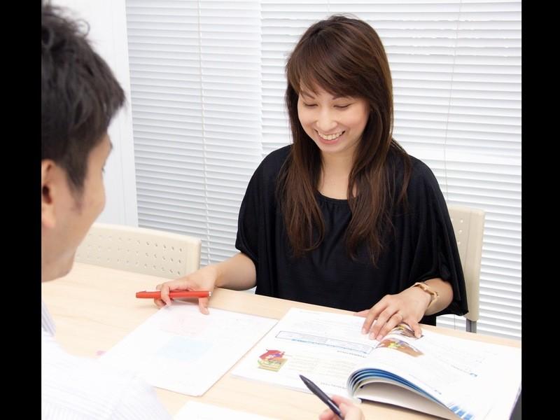 【1ヶ月ビジネス英会話】日常会話レベル脱却のための授業の画像