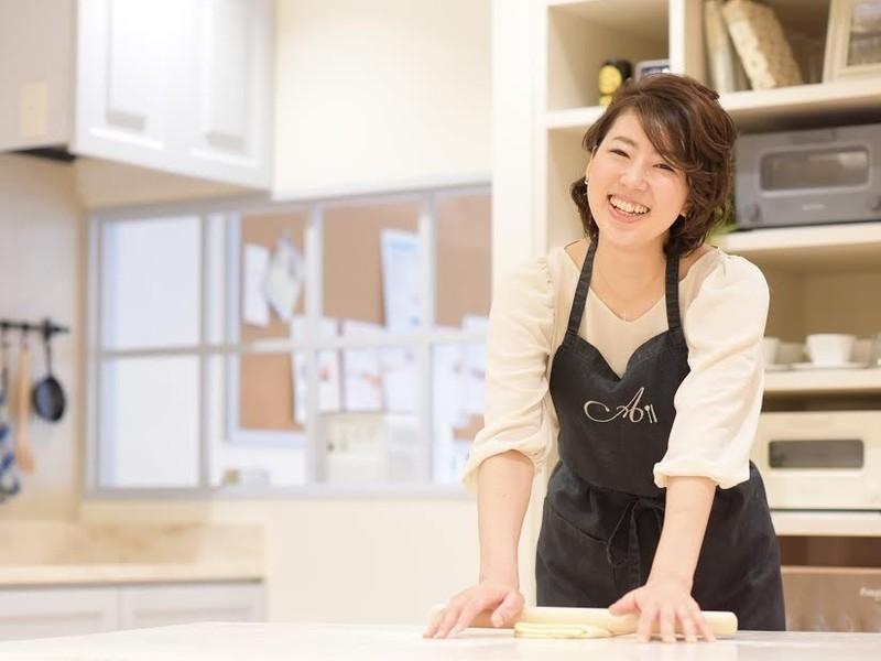 「パンの歴史」~世界のパンから日本のパンの歴史、現代のトレンドまでの画像