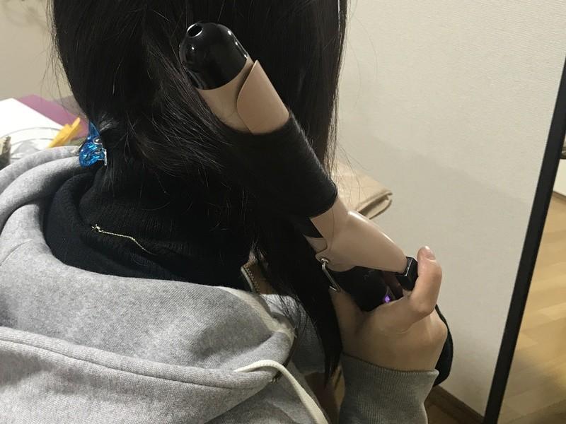 初心者歓迎!SNS映え!おしゃれ女子ヘアアレンジ☆個人レッスンの画像