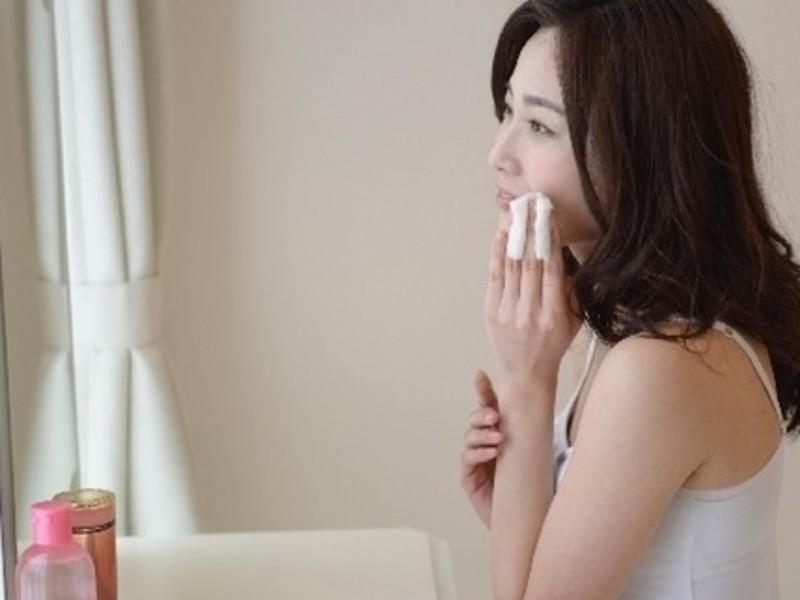 なりたい女性になる☆艶めきパーソナルメイクレッスンの画像