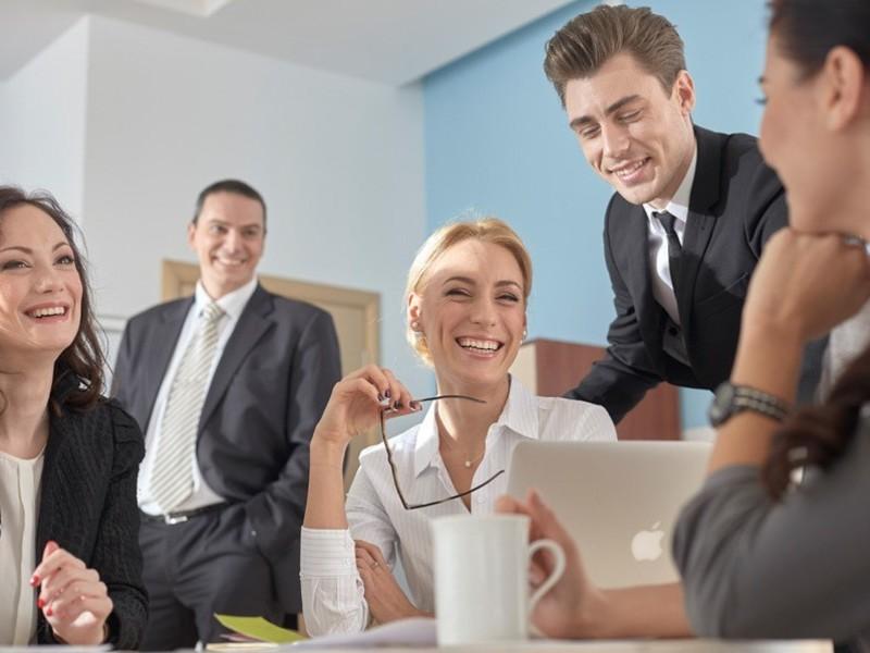 10分で目の前の人の本音を引き出す!即効ストレスフリー喜ばれ営業術の画像