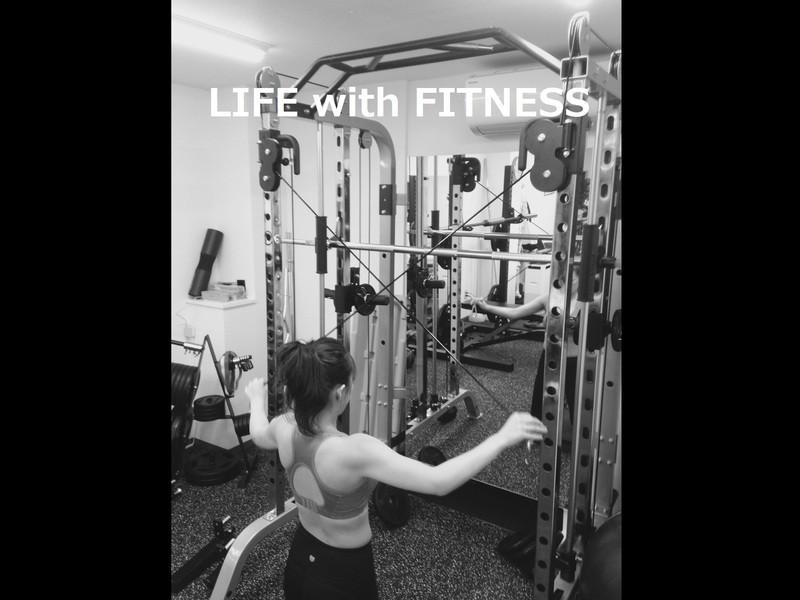 ダイエットパーソナルトレーニング体験の画像