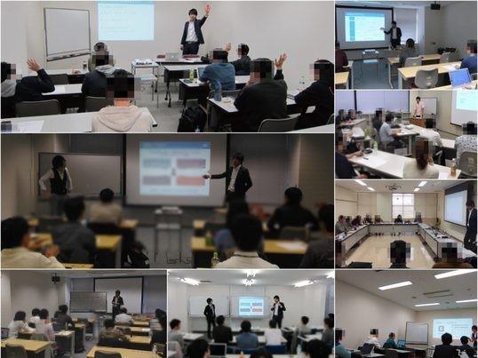 【SE限定】会社員→フリーランス転身したい方向けの初歩的講座の画像