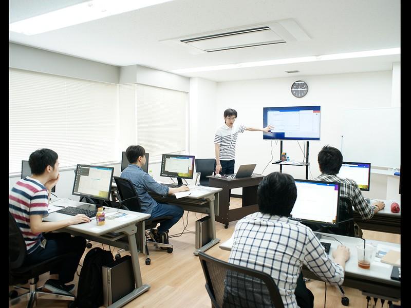 Git STEP1 これから始める「Git」使い方講座の画像