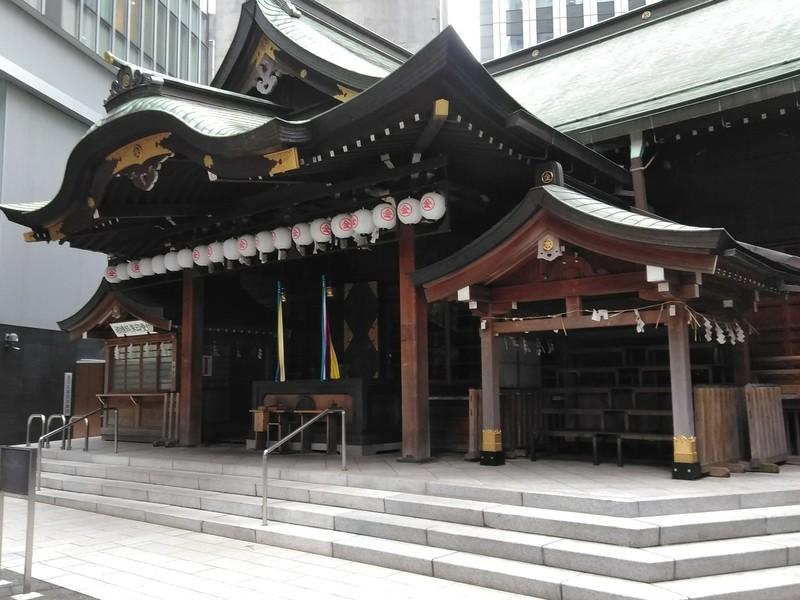 江戸で最も高い愛宕山と桜田門外の変の画像