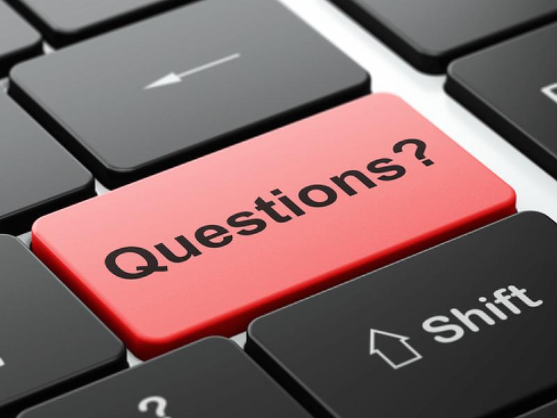 オンライン専用⭐️部下・メンバーを育てるコーチング「質問力」入門の画像
