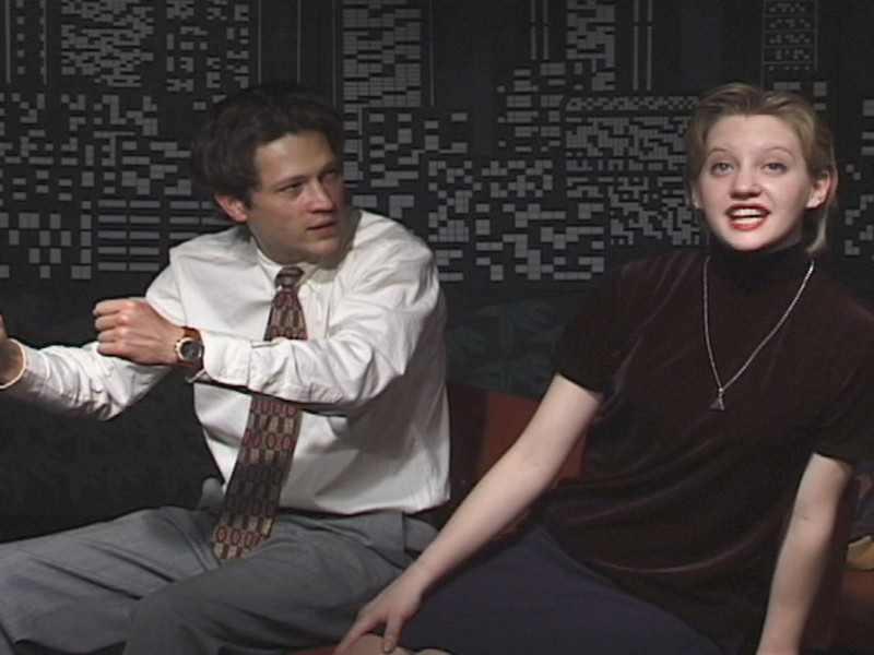 演技ワークショップ-舞台演劇・映画で活躍する俳優・女優を目指す方にの画像
