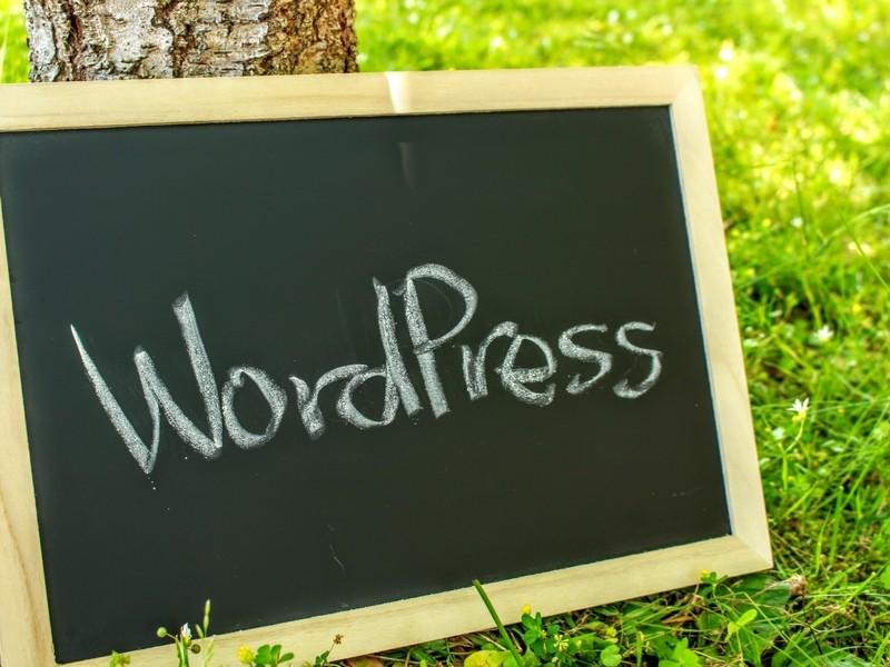 【初心者3時間】WordPressホームページ作成マンツーマン講座の画像