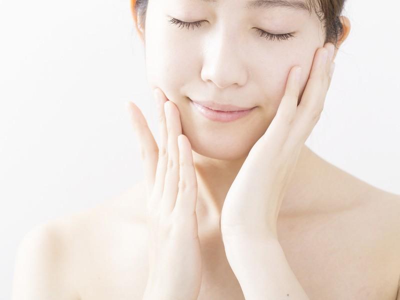 皮膚理論からしっかり学ぶ♪本気のセルフスキンケア講座【☆】の画像