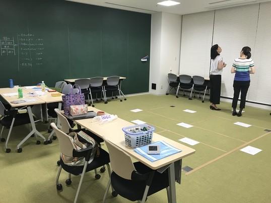 【卒業生向け】学んだことを忘れたくない!『聴く力』トレーニング の画像