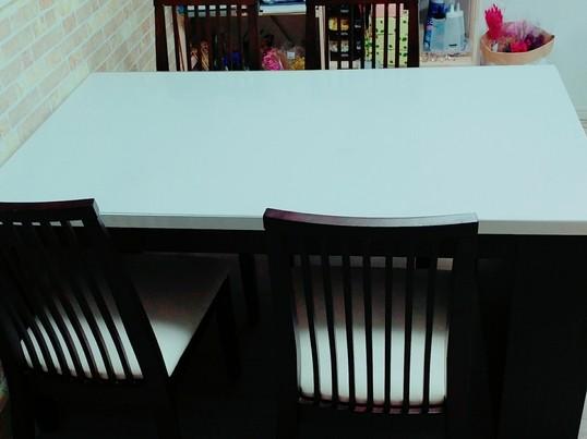 可愛い♡フラワーネイルオイル(キューティクルオイル)2本作成の画像