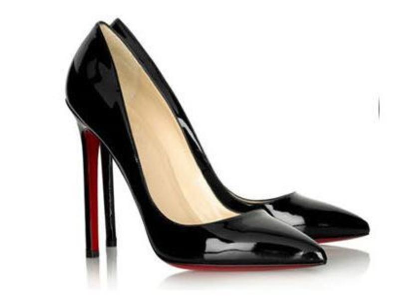 「マイナス7歳」!! 靴から始める美姿勢セミナーの画像