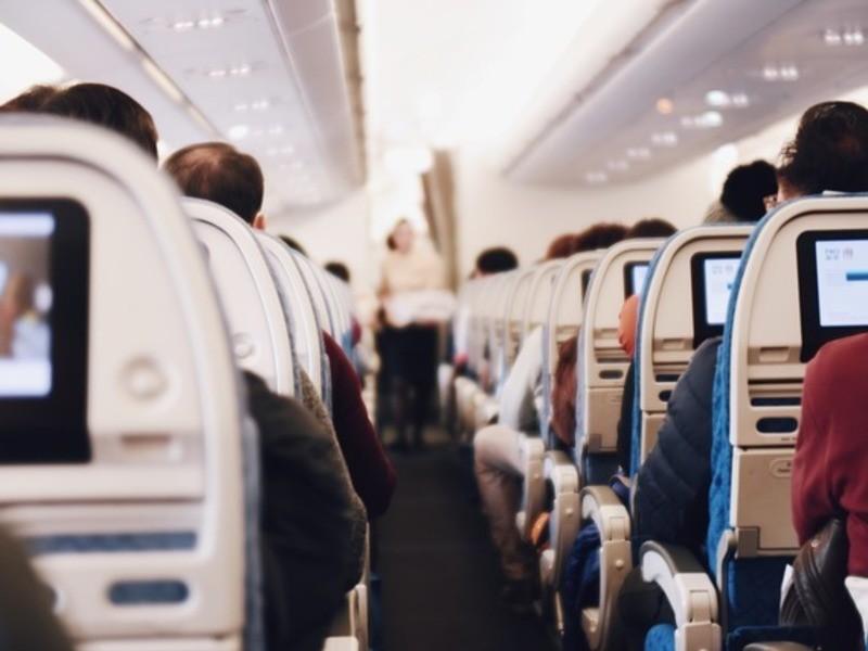 【マンツーマン】こっそりおたすけ海外旅行!予習で安心の海外旅行術の画像