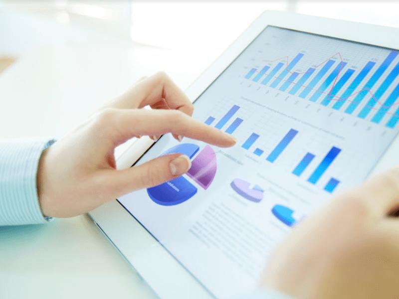 【SBU】実践!データ分析の基礎研修の画像