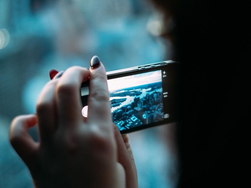 たった3hで動画クリエーターとして撮影・編集ができるようになる講座の画像