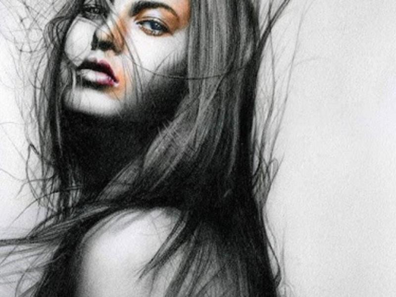 【表参道】貴女の印象が変わる!女性のための顔の印象マネジメント講座の画像