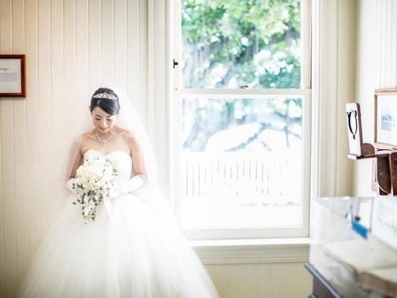 【年末限定!婚活】CAが意識している、選ばれる女性になるための講座の画像