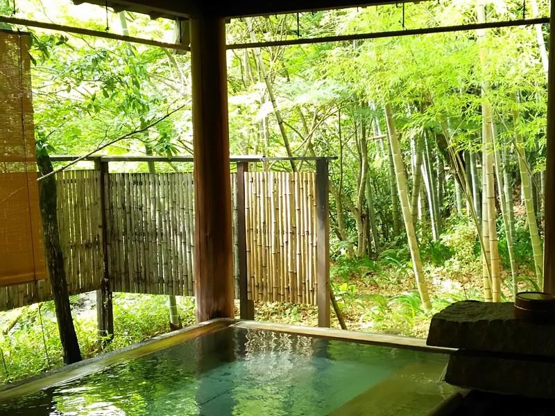 新・予算3万円、大人キレイな温泉ひとり旅講座の画像