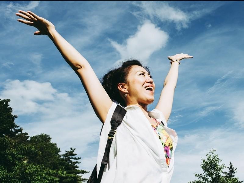 一生の自信を一瞬でつくる! 『自信満タン講座 ZOOM』 の画像