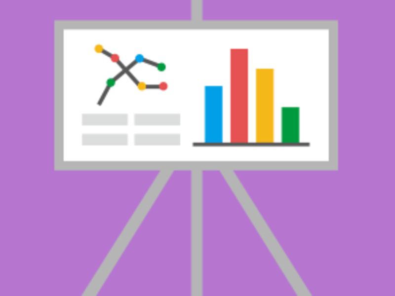 webディレクター中級セミナー|webディレクション実践編 の画像