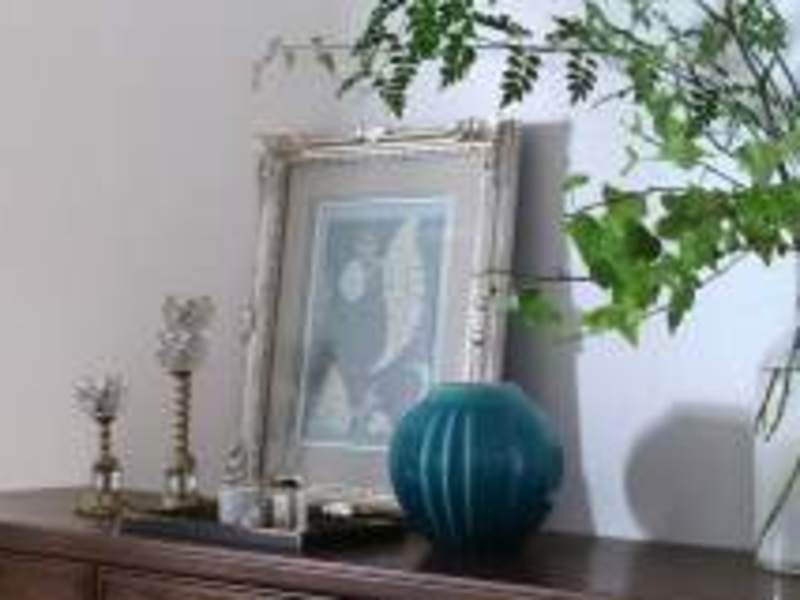 """9/4㈫ """"ヘザーブラッキンさんのイギリス流 素敵な暮らし方""""の画像"""