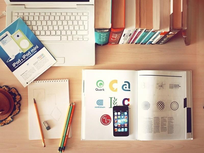 効率的勉強法アドバンス:【時間】も【スキル】も両方とも手に入れる!の画像
