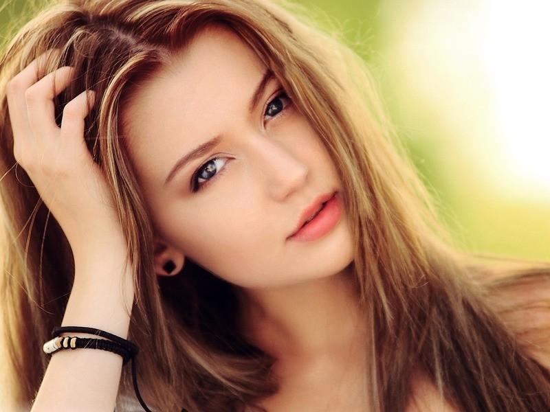 女性の魅力は「若さ」だけじゃない! エイジレスビューティーセミナーの画像