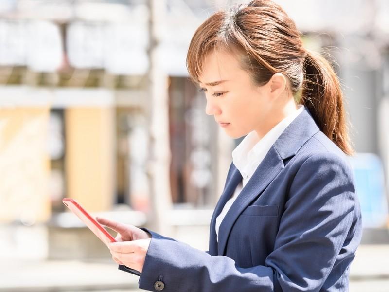 【個別相談】ビジネスコミュニケーションお悩み・問題解決・目標達成会の画像