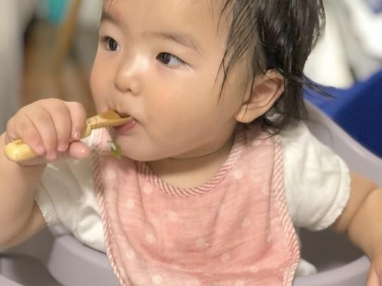 【オンラインで学ぶ離乳食 】食事のお悩みまるごと解決!の画像