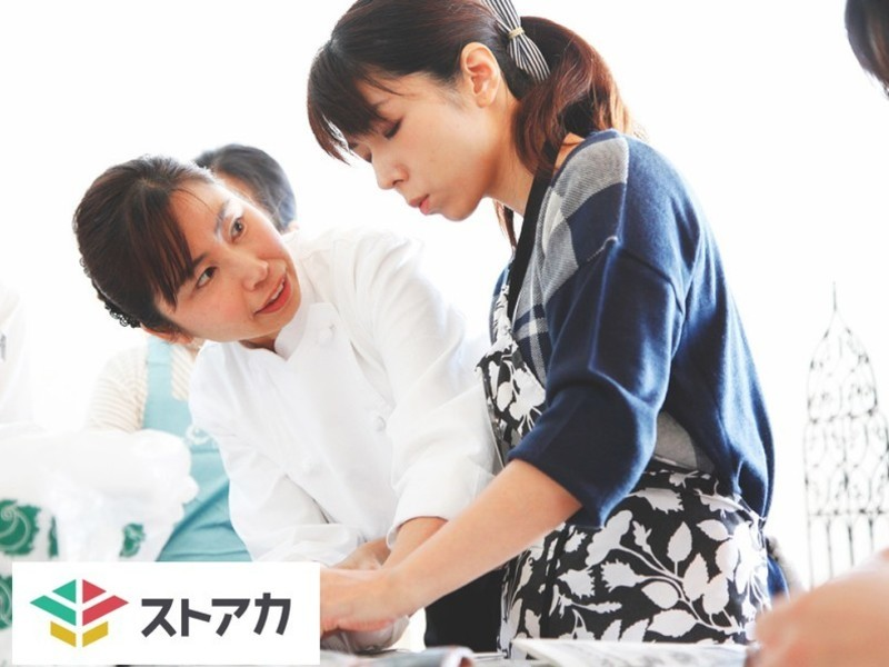 【糸島開催】人気講師の仲間入り!ワクワクが生まれる講座の作り方の画像