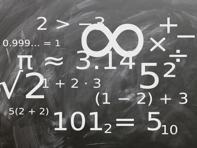【高校レベルから】大学の微分積分学びなおしの画像