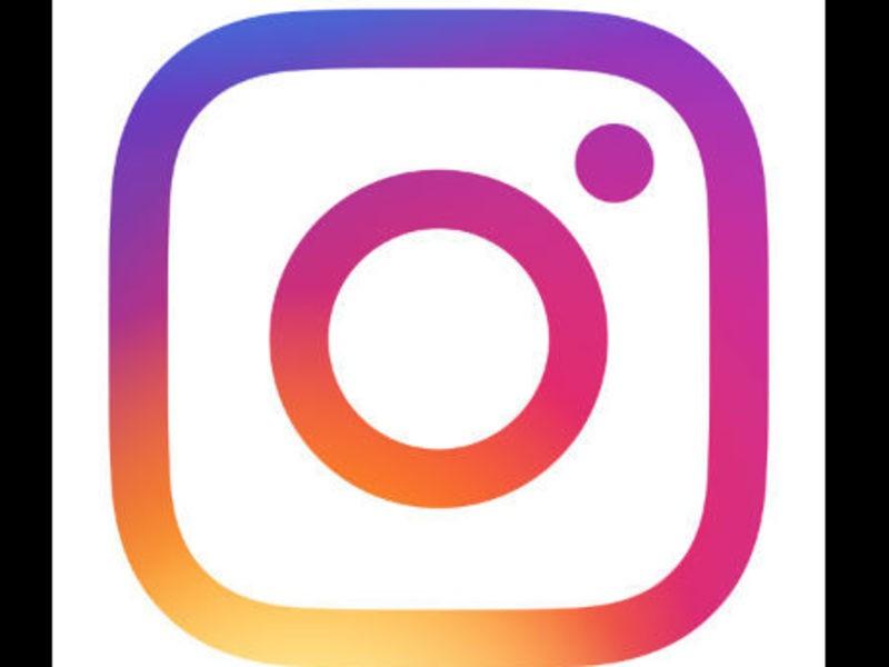 【instagram】基本操作編 取りあえず登録だけしているあなたの画像