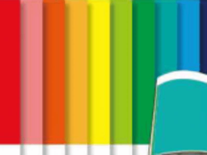 色とカードで人生をデザインする!ライフデザイン・セッション体験講座の画像