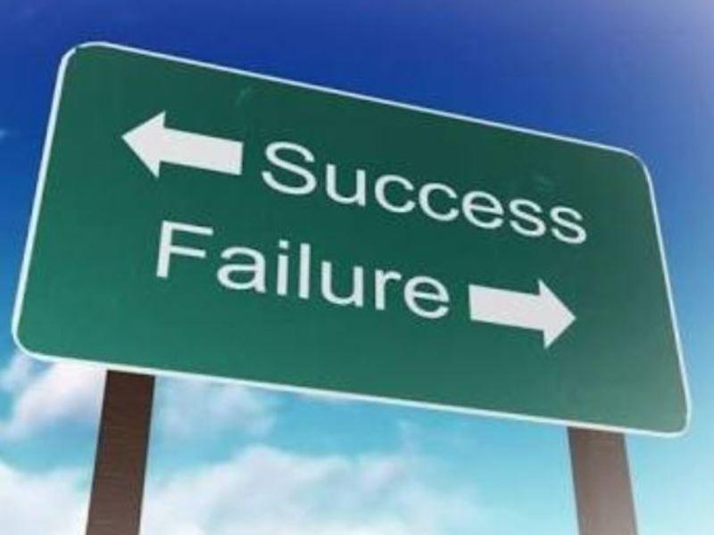 勝つべくして勝つための、戦略型起業家養成 特別プログラムの画像