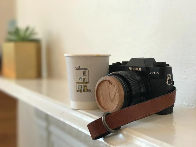 【オンライン開催】小さなミラーレス一眼カメラ購入後の使い方相談室の画像