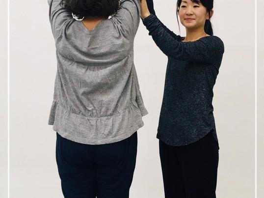 【オンライン】一度で実感!体質改善リラックスヨガ(個人レッスン)の画像
