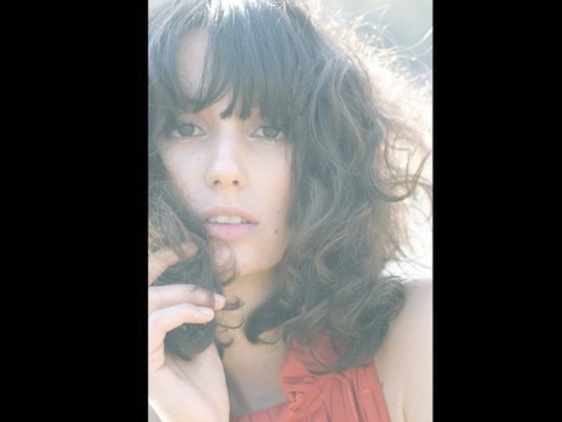 『写真写りが悪い人はいない!』必ず美人に写る写真の撮られ方-福岡の画像
